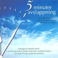 5_Minuter_Avslappning