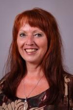 Christina Diven - Helgkurs i Attraktionslagen - Våren 2013