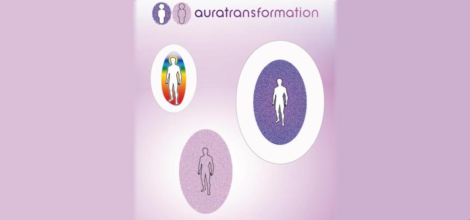 Auratransformation