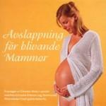 Provlyssna på Avslappning for blivande mammor
