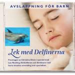 Avslappning För Barn - Delfiner