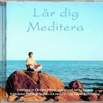 Provlyssna på Lär dig Meditera