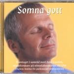 Provlyssna på Somna Gott