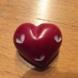 Hjärt-andning